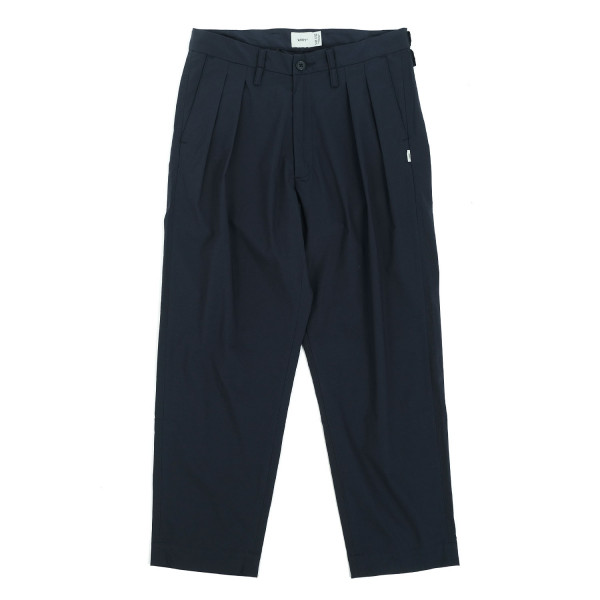 Wtaps Tuck 01 Trousers