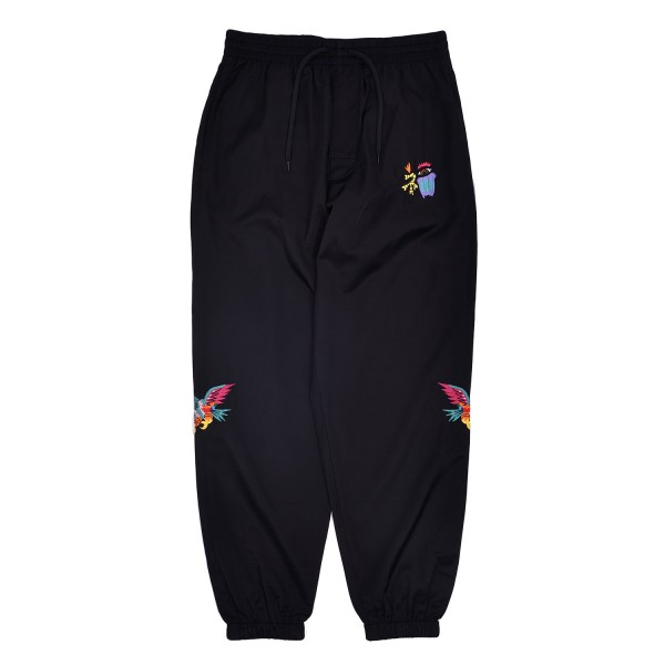 Wtaps Cribs Trousers
