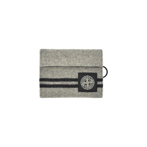 Stone Island Wallet M