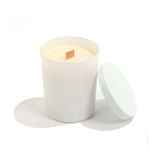 Visvim Subsection Fragrance No 2 Mint