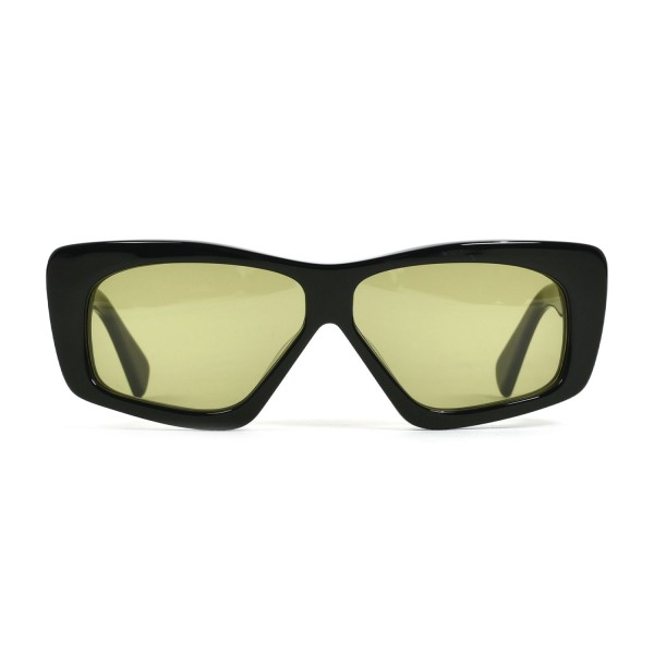 Brain Dead Kopelman Sunglasses