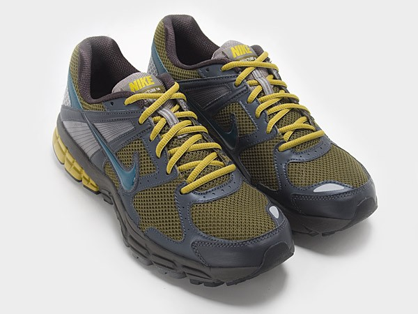 ef45fe507471 Nike Undercover Undercover Nike Zoom Structure 14 Plus