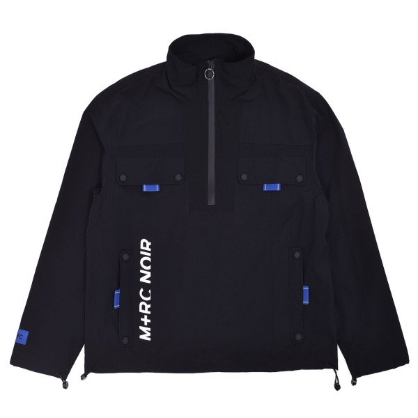 M+RC Tactical Jacket