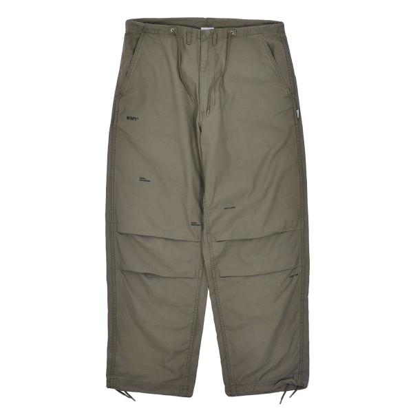 Wtaps Cape Trousers