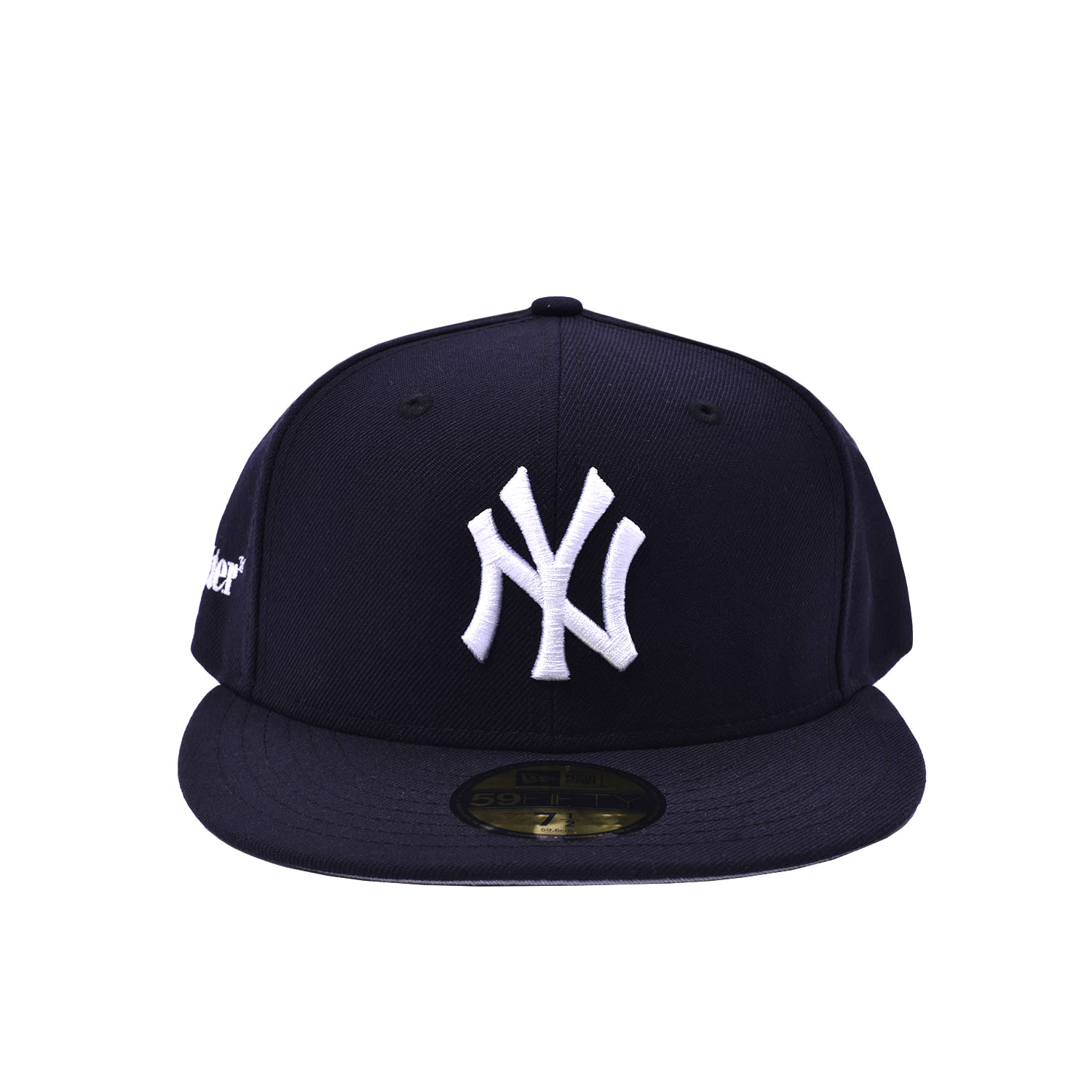 Better New Era New York Yankees Cap Firmament Berlin Renaissance