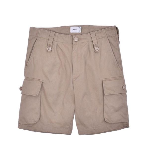 Wtaps Para Shorts