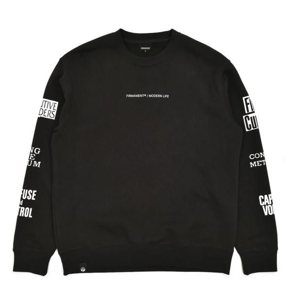 Firmament Modern LIfe Sweatshirt