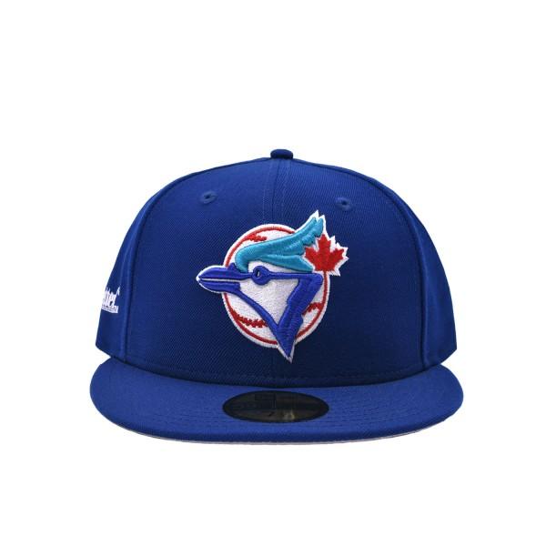 Better New Era Toronto Blue Jays Cap