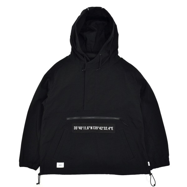 Wtaps SBS Jacket