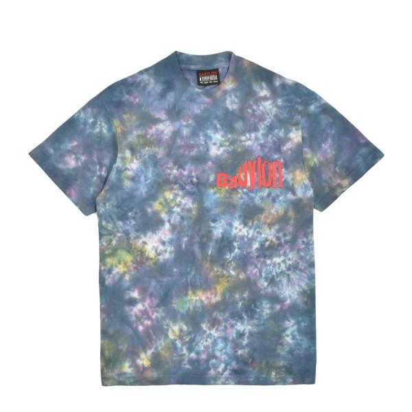 Babylon Warp Dyed T-Shirt
