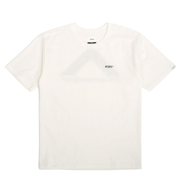 Wtaps 40PCT Uparmored T-Shirt