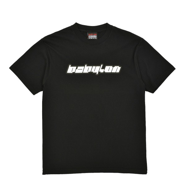 Babylon Suspense T-Shirt