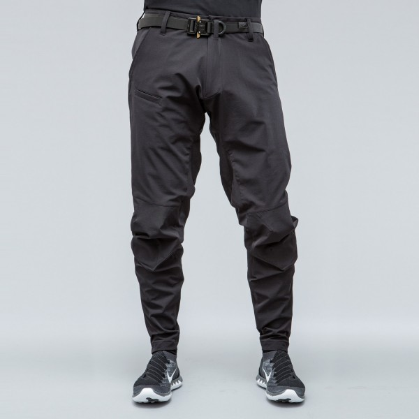 Acronym P10-DS Schoeller Dryskin Articulated Pant