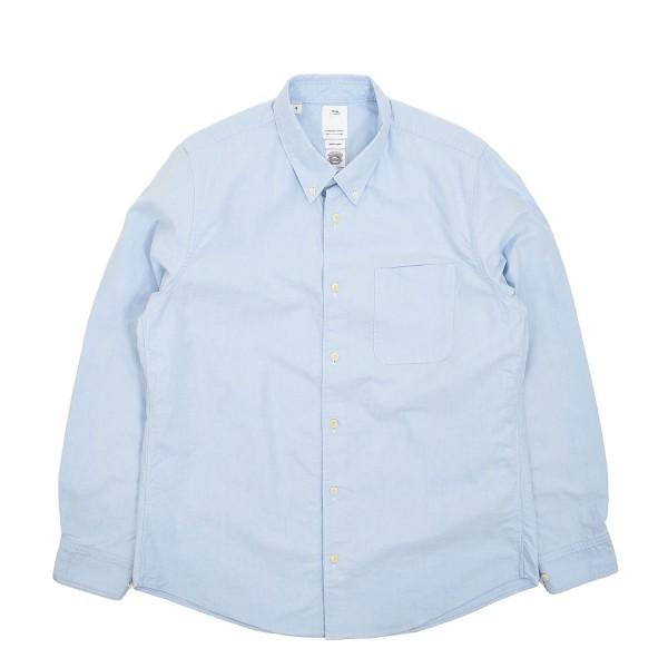 Visvim Albacore Lungta Longsleeve Shirt