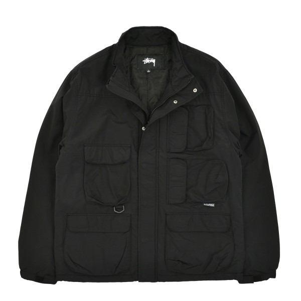 Stussy Highland Jacket
