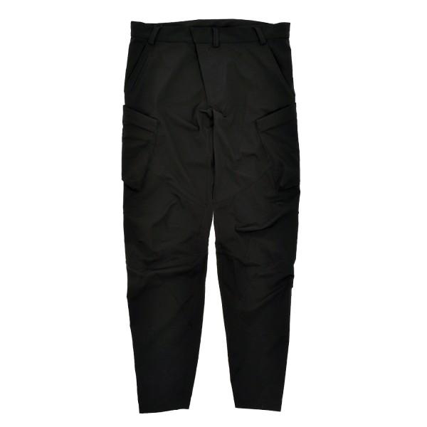 Enfin Leve Ameztu Cargo Dryskin Pants