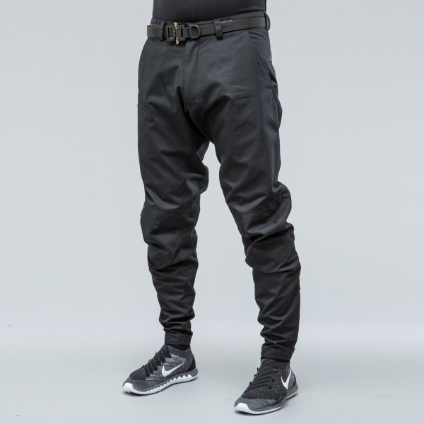 Acronym P10-S HD Gabardine Articulated Pant