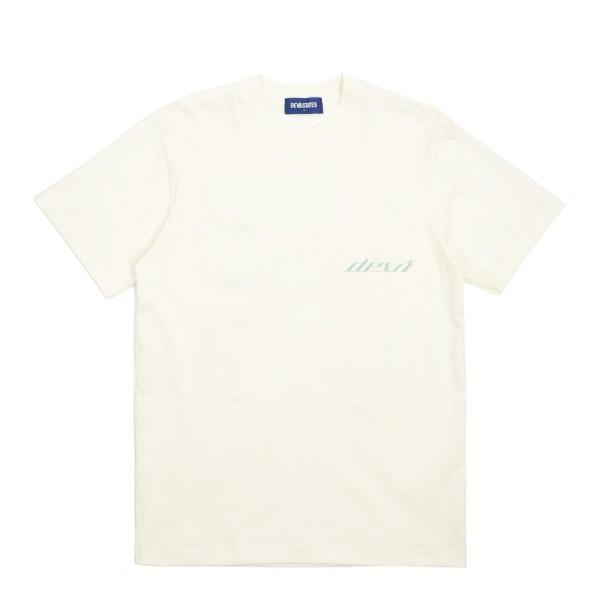 Deva States Siren T-Shirt