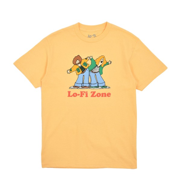 Lo-Fi Sing and Dance T-Shirt