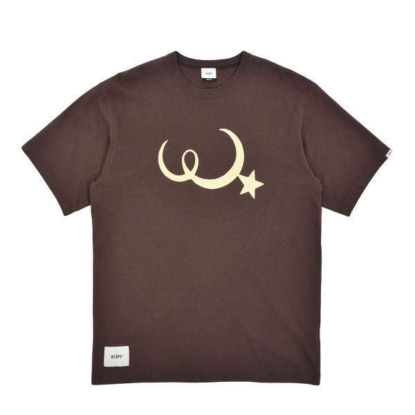 Wtaps Wish T-Shirt