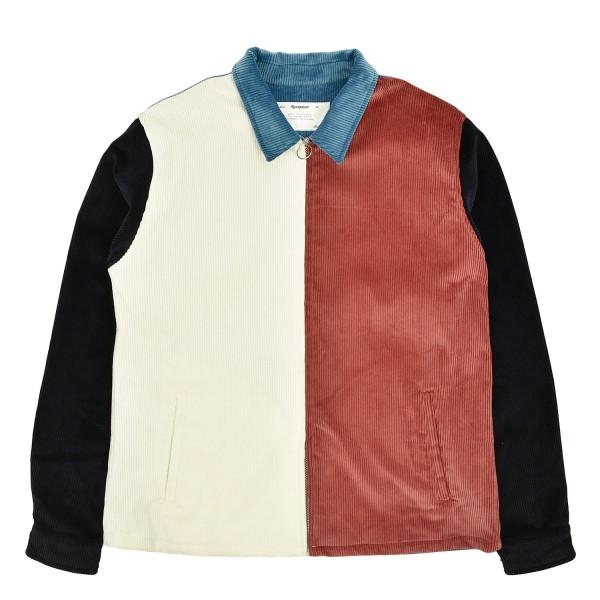 Reception Club Jacket