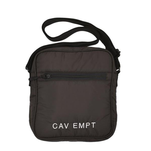 Cav Empt Puffer Shotta Bag