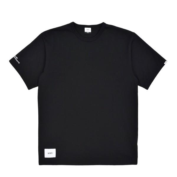 Wtaps GPS 01 T-Shirt