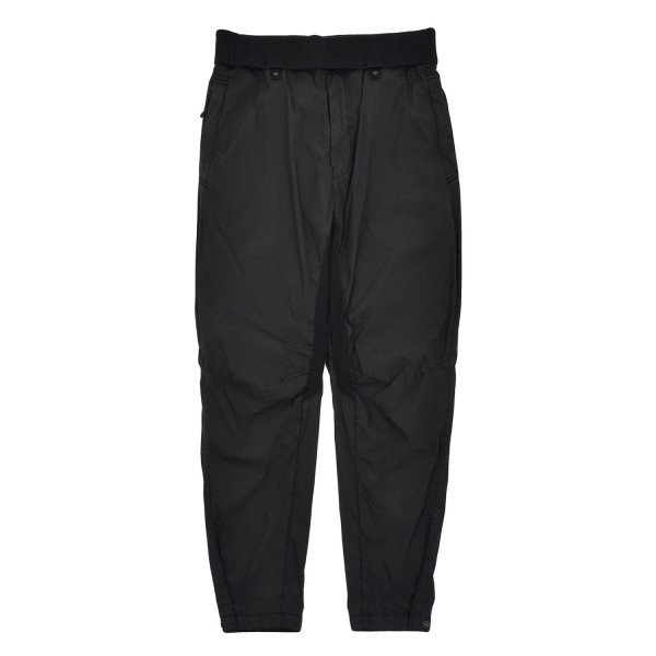 Stone Island Shadow Project Extended Wide Pant