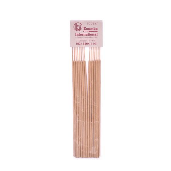 Kuumba Incense Sticks Regular 50 Cent