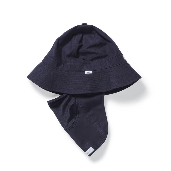 Wtaps Facehugger Hat