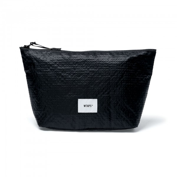 Wtaps Mag L Pouch Bag