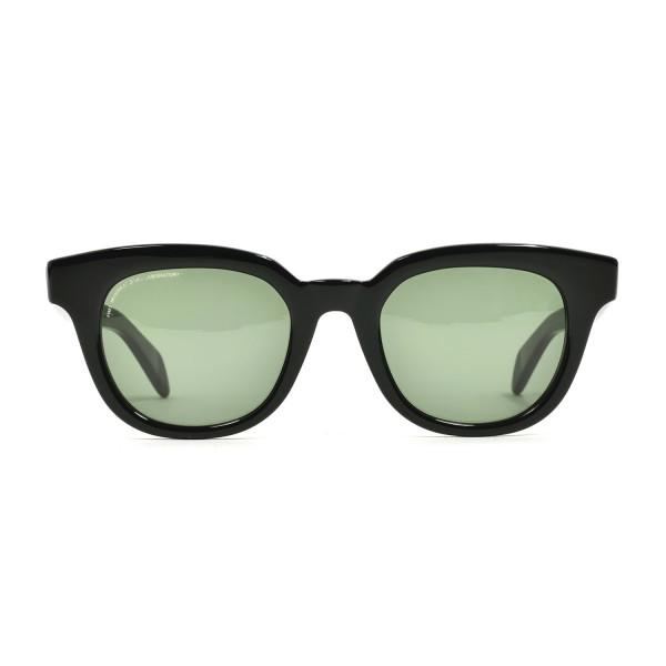 Visvim Viator Chief Sunglasses