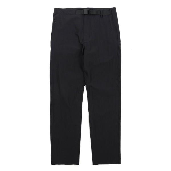 Goldwin Regular Stretch Chino Trousers