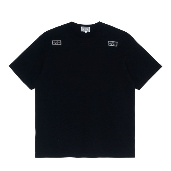 Cav Empt Phantasm T-Shirt