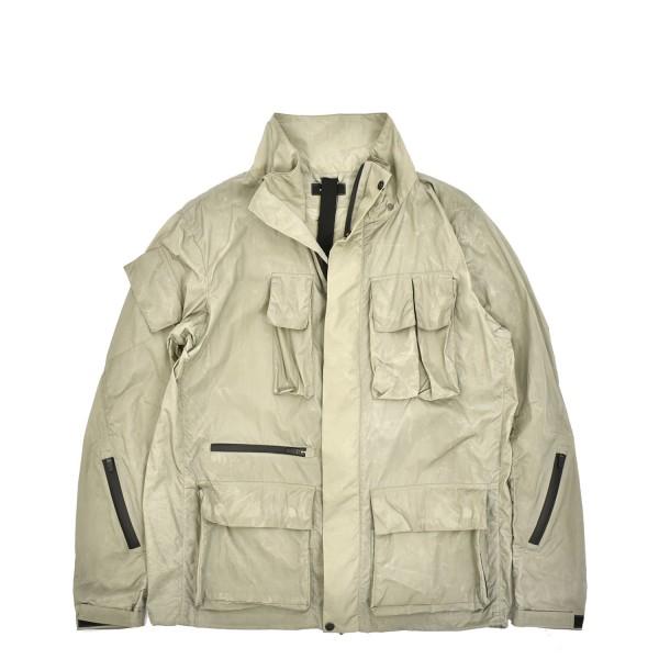 Enfin Leve Zerain Lightweight Jacket