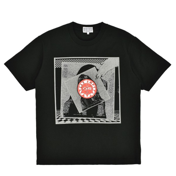 Cav Empt These Conditions T-Shirt