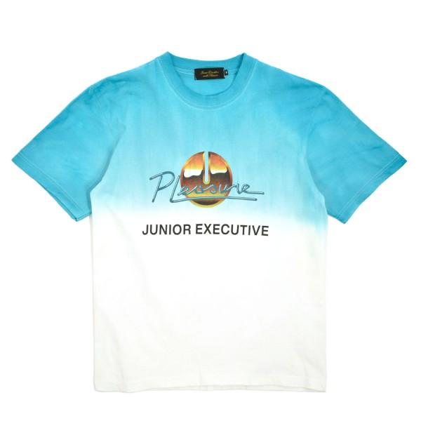 Junior Executive Pleasure Zone T-Shirt