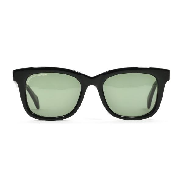Visvim Viator Scout Sunglasses