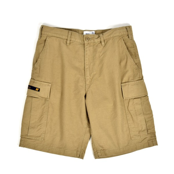 Wtaps Jungle Shorts