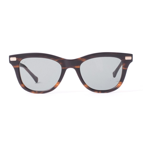 Native Sons Laughlin Firmament Sunglasses