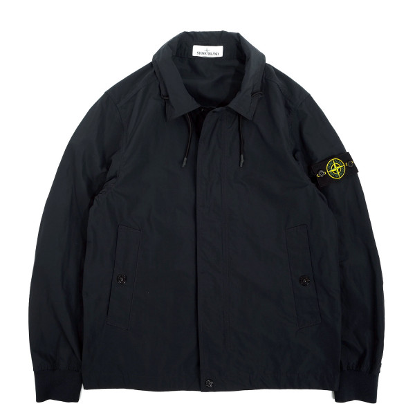 Stone Island Micro Reps Jacket