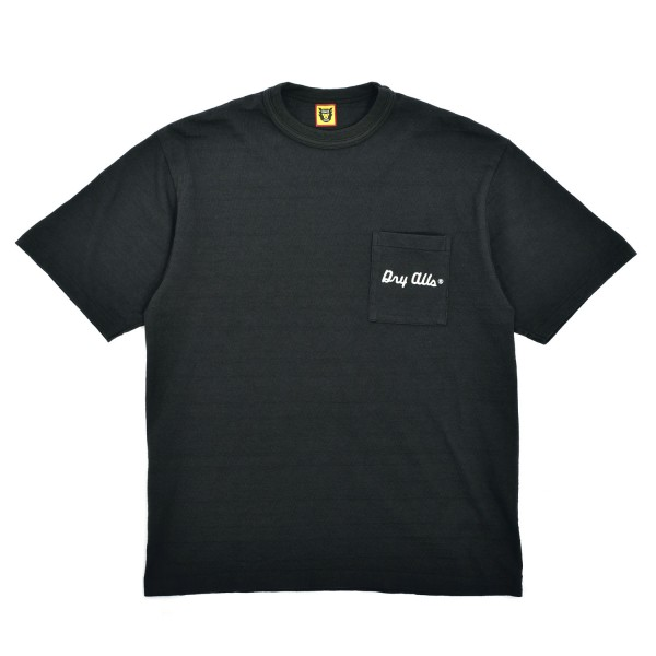 Human Made 2 Pocket T-Shirt