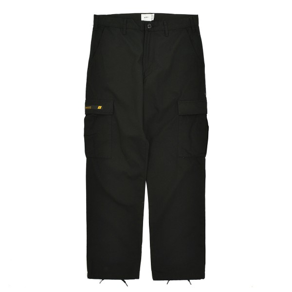 Wtaps Jungle Stock Trousers