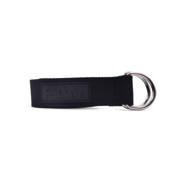 P.A.M. Re Search Belt