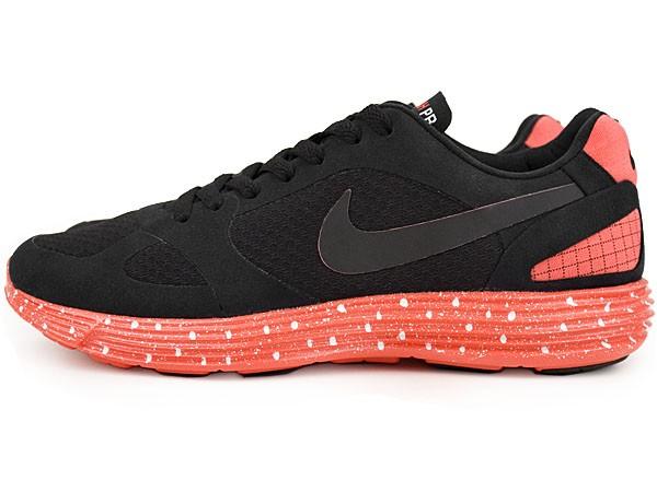 new styles c5a78 8fb47 Nike Lunar Mariah TZ   FIRMAMENT - Berlin Renaissance