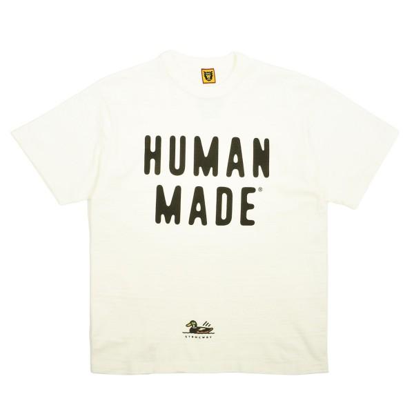 Human Made 1909 T-Shirt