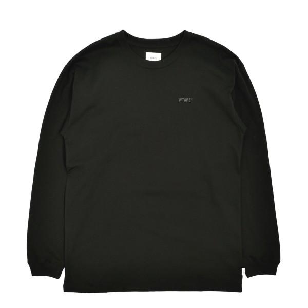 Wtaps Circa Longsleeve T-Shirt