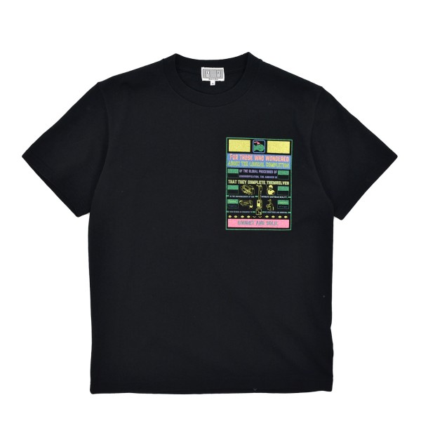 Cav Empt Bought And Sold T-Shirt