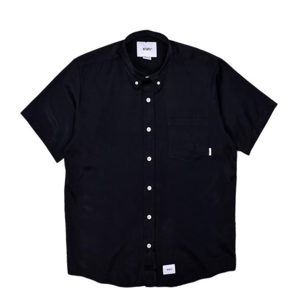 Wtaps BD SS01 Shirt