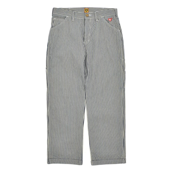 Human Made Hickory Painter Trousers